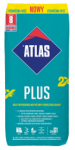 ATLAS PLUS 2X  (C2TE S1)